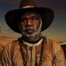 On Screen Diversity in Modern Australian Film