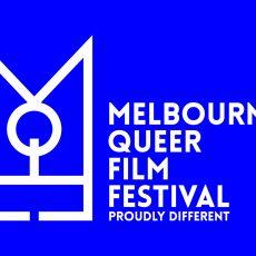 Melbourne Queer Film Festival 2018