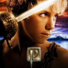 Peter Pan: a Queer Filmic Legacy