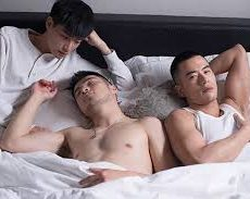 Taiwanese Queer Cinema