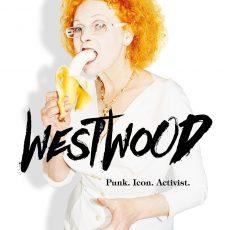 Queercore Cinema with WESTWOOD Director Lorna Tucker
