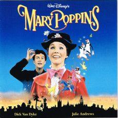The Best Original Motion Picture Musicals