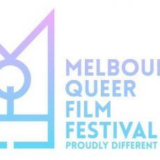 2019 Melbourne Queer Film Festival