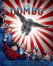 Lonely Outsiders and Flying Elephants: Dumbo and the Queer Imaginarium of Tim Burton
