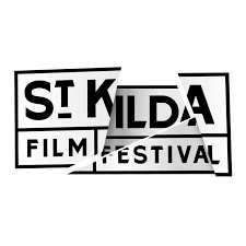Forbidden Fruits at the 2020 St Kilda Film Festival