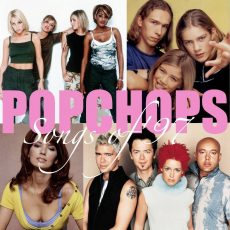 A Year In Pop: 1997 | Pop Music