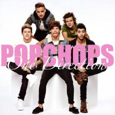 The Tao of One Direction | Pop Music