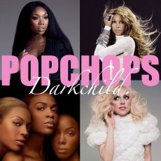 Producer Spotlight: Darkchild | Pop Music