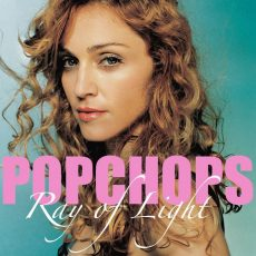 Madonna's Ray of Light | Pop Music