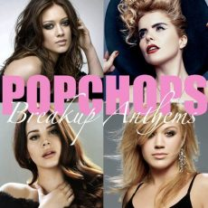 Break Up Anthems: Kelly Clarkson, Hilary Duff & Lana Del Rey | Pop Music