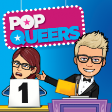 PopQueers Episode 1: McGinlay vs Motty