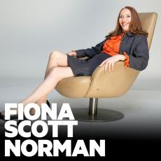 Pop Queers Ep. 11: Battle of the Double Barrels – Fiona Scott-Norman v. Rachel Tyler Jones