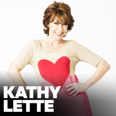Pop Queers Ep12: Kathy Lette Vs Alicia Sometimes