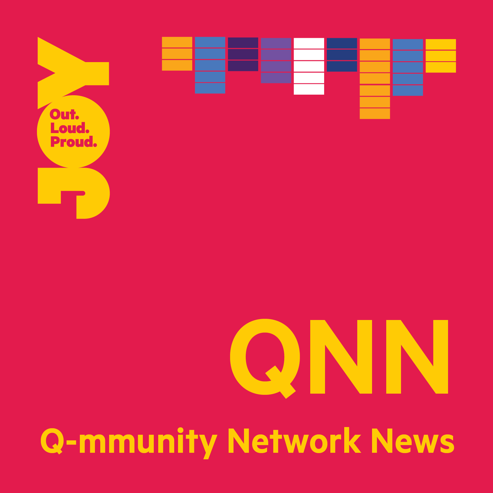 QNN - LGBTIQA+ News From Australia