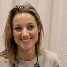 ZOIE PALMER: THE LOST GIRL FINDS HER WAY TO RISE UP RADIO