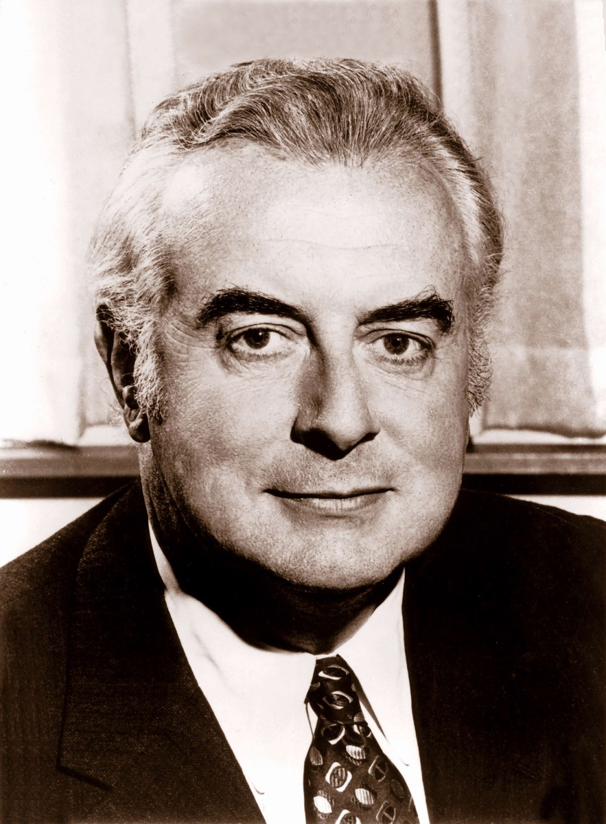 gough whitlam medicare Gough whitlam was responsible for an incredible array of changes to australian culture, a culture which seems intent on reverting back to the past if the coalition continues plans to privatise medicare, deregulate university fees and continue an unconciousnable track record regarding indigenous land rights.
