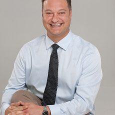 Carl Katter: Australian Labor Party Candidate for Higgins