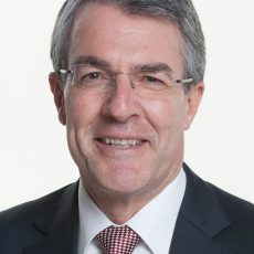 Mark Dreyfus: Shadow Attorney-General