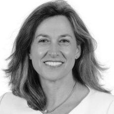 Naomi Halpern: Nick Xenophon Team, Victorian Senate Candidate