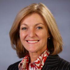 Fiona Patten: Australian Sex Party, Member of Victorian Legislative Council