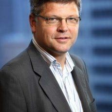 Greg Barns: Barrister, Author, Political Commentator