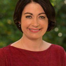 Terri Butler: Labor Party, House of Representatives