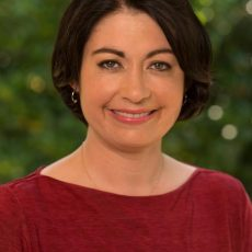 Terri Butler, Shadow Assistant Minister for Equality on the YES result