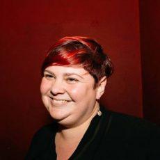 Tennille Moisel: JOY 94.9 CEO