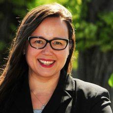 Harriet Shing: Safe Schools Program, Member for Eastern Victoria