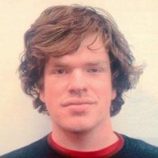 Ben Rothenberg: NY Times Tennis Writer