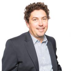 Dr. Bligh Grant: Senior Lecturer University of Technology Sydney