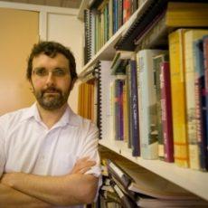 Dr. Geoffrey Robinson: Australian Federal Politics