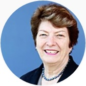 Mary Crawford: Former Politician