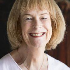 Brenda Appleton: Victorian LGBTI Taskforce