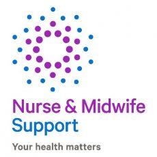 Mark: Nurse & Midwife Support