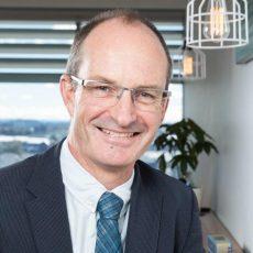 Brad Frankum: Australian Medical Association