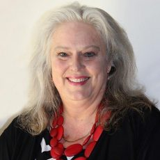 Councillor Rose Hodge: Surf Coast Shire