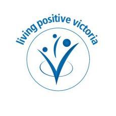 Max Niggle: Living Positive Victoria