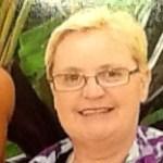 Tricia Malowney: Disability Advocate