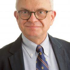 Peter Kurti: Centre For Independent Studies