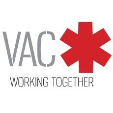 Anthony Lekkas: VAC Councillor