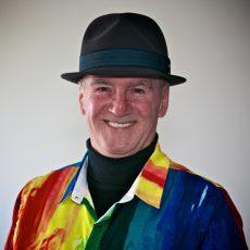 Steve King: Same Sex Celebrant