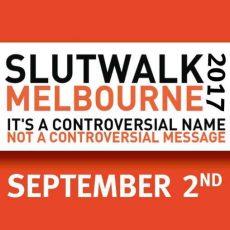 Lisa Dib: SlutWalk
