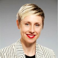 Catherine Dixon, Executive Director of Victorian Opportunity and Equal Rights
