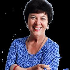 Julie McCrossin: Radio Broadcaster