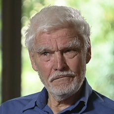 Dr. Rodney Syme: Assisted Dying