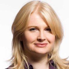 Helen Razer: Author & Radio Presenter