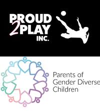 Proud2Play & PGDC Gala