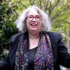 Uniting Church position on same-sex marriage