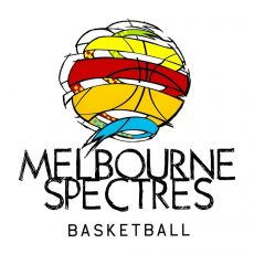 Melbourne Spectres Basketball
